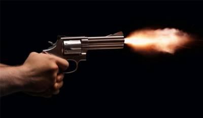 برازیل، موسیقی پارٹی میں فائرنگ ،بھگدڑ سے 9 افراد ہلاک