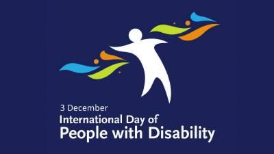 پاکستان سمیت دنیا بھر میں معذور افراد کا عالمی دن کل منایا جائیگا