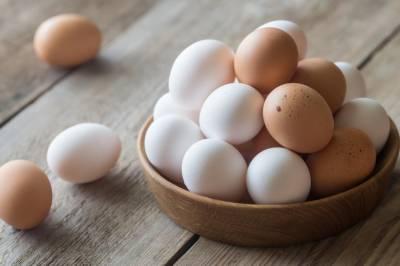 سردی کی شدت میں اضافہ کے ساتھ ہی دیسی و برائلر انڈوں کی قیمتوں میں 50سے 80روپے فی درجن تک اضافہ