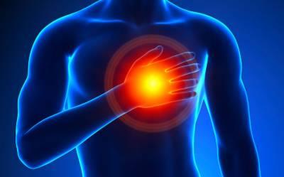 سردیوں میں دل کے مریضوں کی مشکلات بڑھ سکتی ہیں