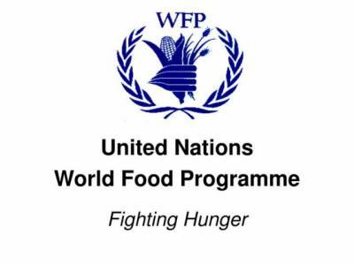 دنیا میں ہر سال 40فیصد فصلیں کیڑوں اور بیماریوں کا شکار ہو جاتی ہیں جس کی وجہ سے کروڑوں افراد کے لئے خوراک کی قلت کا مسئلہ ہے۔ عالمی ادارہ خوراک