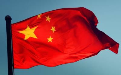 چین سفارتخانے کی پاکستانی دلہنوں کی فروخت کی تردید
