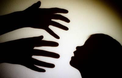 مظفرگڑھ:ٹافیاں لینے قریبی دکان پرجانے والی پانچ سالہ بچی مبینہ زیادتی کاشکار