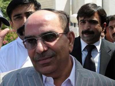 چاہے ہمیں اپنے گھر بھی بیچنے پڑیں لیکن سپریم کورٹ آف پاکستان کیساتھ جو معاہدہ ہوا اسے پورا کریں گے. ملک ریاض
