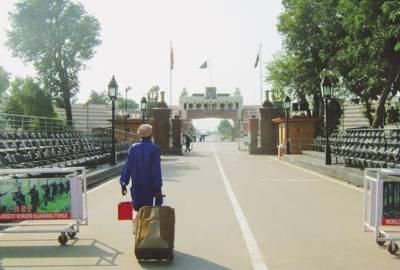 لاہورواہگہ کےدرمیان 33سال بعد 14 دسمبر سے شٹل ٹرین کی بحالی کا اعلان