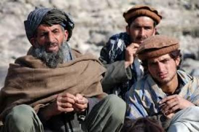 افغانستان میں 88.5 فیصد لوگ امن مذاکرات کے حامی