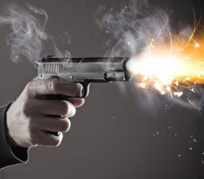 کرک میں جائیداد کا تنازعہ، فائرنگ سے 2 جاں بحق