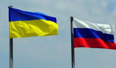 روسی اور یوکرائنی صدور کے درمیان پہلی ملاقات 9 دسمبر کو ہو گی