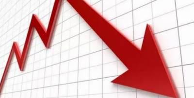 نومبر کا آخری ہفتہ : مہنگائی کی شرح میں 0.72 فیصد کمی