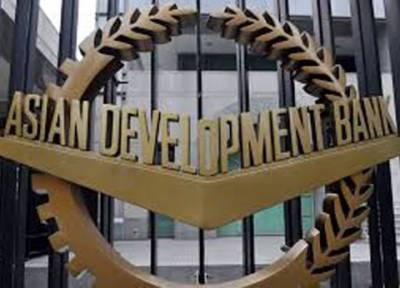 حکومت پاکستان اور ایشین ڈویلپمنٹ بینک کے درمیان قرض کے معاہدے پر دستخط ہو گئے