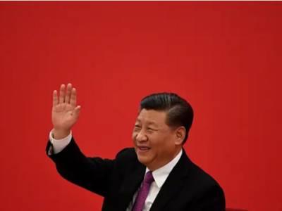 چین کا حکومتی دفاتر اور عوامی اداروں میں غیر ملکی سافٹ وئیر اور کمپیوٹر کے استعمال پر پابندی کا فیصلہ