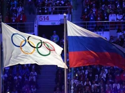 روس پر 4 سال کی پابندی، اولمپکس 2020 اور فٹبال ورلڈکپ سے باہر