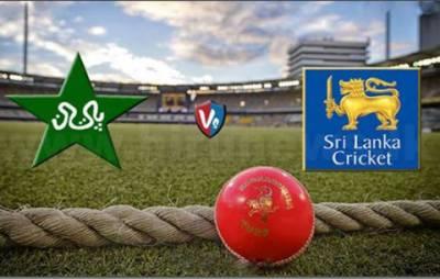 پاکستان میں ٹیسٹ کرکٹ کا میلہ سج گیا، سری لنکن اور قومی کھلاڑی آج پہلا ٹیسٹ میچ کھیلیں گے