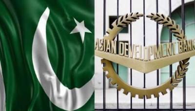 پاکستان کی معیشت مستحکم ہو رہی،مہنگائی کی شرح میں اضافہ ہوگا:ایشیائی ترقیاتی بینک
