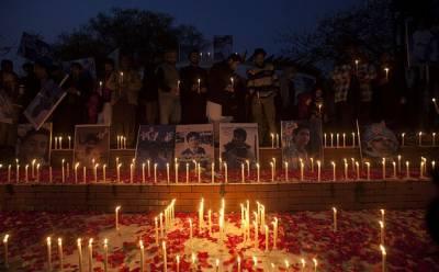 سانحہ آرمی پبلک سکول پشاور کے شہدا کیلئے 16دسمبر کو تقریبات منعقد ہو نگی