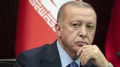 القدس کا دفاع مسلمانوں کی اجتماعی ذمہ داری ہے ،ترک صدر