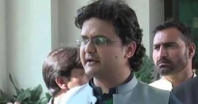 فیصل جاوید کا قومی ٹیم کو سری لنکا کی مہمان نوازی کے بجائے میچ جیتنے کا مشورہ
