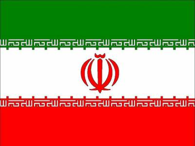 شام میں ایران میزائل اور خطرناک ہتھیار ذخیرہ کر رہا ہے۔ امریکہ کا انکشاف