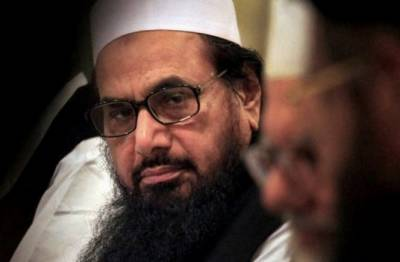 حافظ سعید پر فردجرم عائد کرنا خوش آئند ،پاکستان مقدمہ میں تیز رفتاری لائے:امریکہ