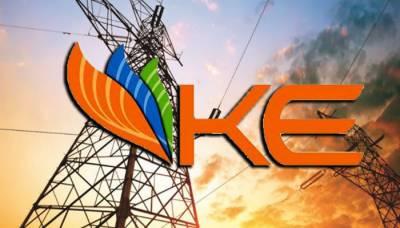 کراچی:ٹوٹے تاروں، بجلی کے کھمبوں سے دور رہیں, کے الیکٹرک کا شہریوں کو انتباہ