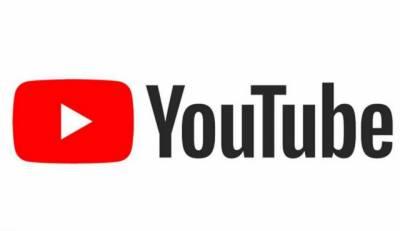 یوٹیوب نے دھمکی آمیز مواد شیئر کرنے پر پابندی عائد کر دی
