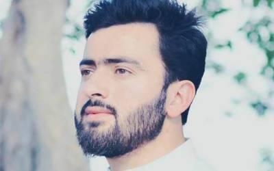 اسلامک انٹرنیشنل یونیورسٹی میں طلبا تنظیموں کے درمیان تصادم،1 جاں بحق