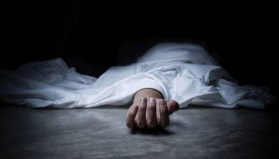 کراچی: دوستوں کے مذاق نے جان لے لی