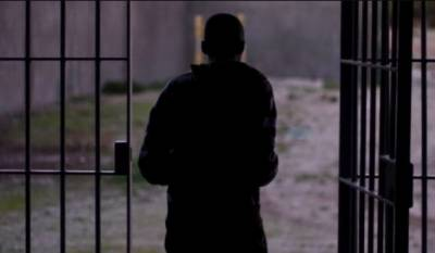 لنڈی کوتل جیل سے دو افغان قیدی فرار