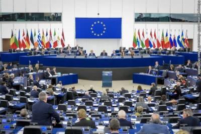 یورپی یونین کا 2050ءتک کاربن اخراج میں کمی لانے کے معاہدے پر اتفاق