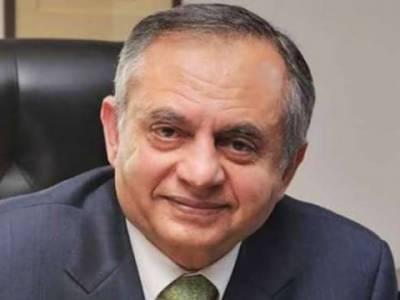 پاکستان جنوبی ایشیا ءکی معاشی ترقی اور علاقائی انضمام کے خواب کے تعبیر کےلئے کلیدی کردار ادا کررہا ہے۔ عبد الرزاق داﺅد