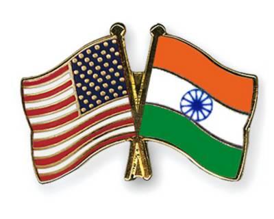 بھارت مذہبی اقلیتوں کے حقوق کا تحفظ یقینی بنائے۔ امریکا