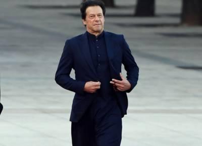 وزیراعظم عمران خان کل بحرین کے دورہ پر روانہ ہوں گے