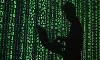 بھارت کی جعلی ویب سائٹس کا نیٹ ورک دنیا بھر میں پاکستان کے خلاف پروپیگنڈا کررہا ہے، تحقیقی رپورٹ