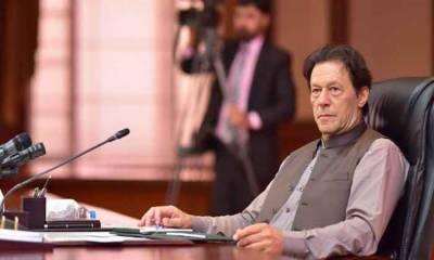 وزیر اعظم نے میڈیا اسٹریٹجی اجلاس طلب کر لیا