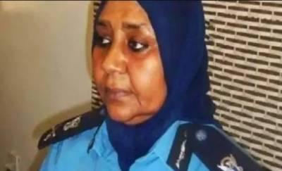 سوڈان: شوہر کو جیل سے فرار کرانے کی کوشش میں خاتون خود جیل پہنچ گئی