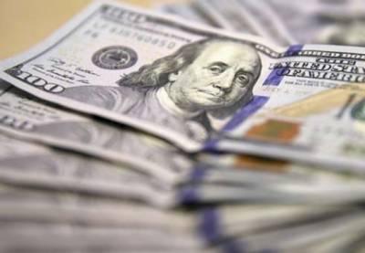 اوپن مارکیٹ میں ڈالر مہنگا