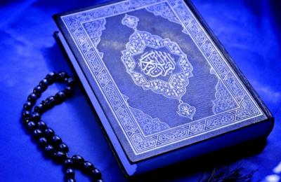 قرآن پاک فلاح اور نجات کا ذریعہ ہے، علامہ طیب ہزاروی