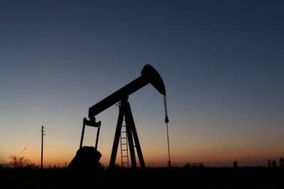 امریکا ایران کشیدگی: عالمی منڈی میں تیل کی قیمتوں میں اضافہ