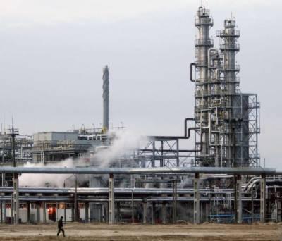 معاہدے میں ناکامی پر روس نے بیلاروس کو خام تیل کی فراہمی روک دی