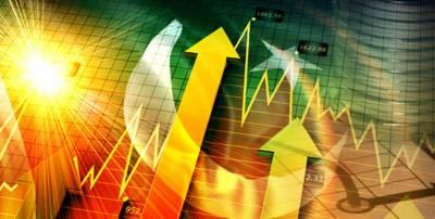 ملک کی معیشت درست سمت پر گامزن ہے:اقتصادی ماہرین