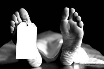 غسل کے دوران زندہ ہونے والی خاتون پھر انتقال کر گئی