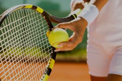 ایڈیلیڈ انٹرنیشنل اوپن ٹینس ٹورنامنٹ 12 جنوری سے شروع ہوگا