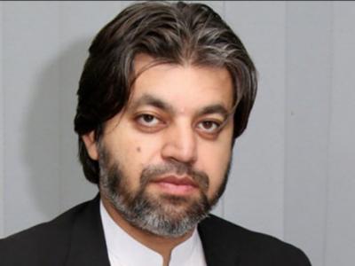 حکومت وزیراعظم کی قیادت میں ملک کوسماجی،فلاحی ریاست میں تبدیل کرنےکیلئےکوشاں ہے:علی محمدخان
