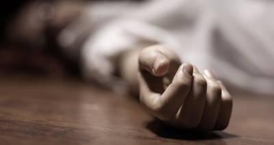 کوئٹہ : گیس کے باعث دم گھٹنے سے5 افراد جاں بحق