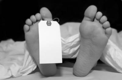لسبیلہ : کار کی موٹر سائیکل کو ٹکر، 2افراد جاں بحق
