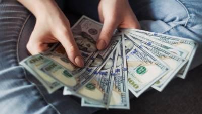 انٹر بینک میں ڈالر مہنگا