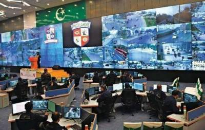 پاکستان کا پہلاسیف سٹیز اتھارٹی منصوبہ بند ہونے کے قریب
