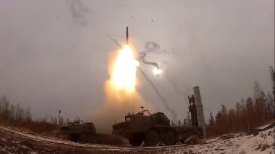 روسی ایس 300 میزائل سسٹم کی خریداری کے لیے بات چیت جاری ہے ،عراق