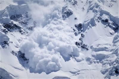 ملک بھر میں بارشوں اور برفباری سے 75 افراد جاں بحق: این ڈی ایم اے