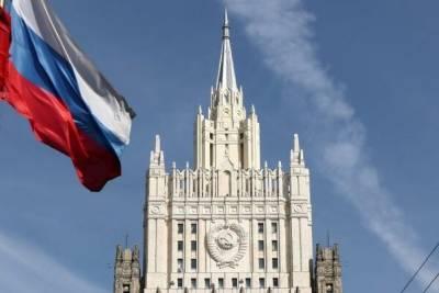 ایران کے ایٹمی معاہدے کومتنازع بنانے کااقدام نئی کشیدگی کاسبب بن سکتاہے:روس نے یورپی یونین کوخبردارکردیا